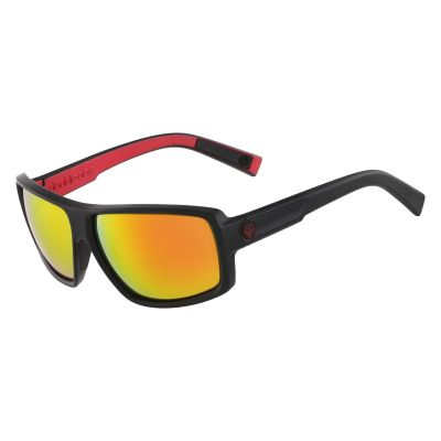Occhiali da Sole da Unisex Dragon Sunglasses 22489-013