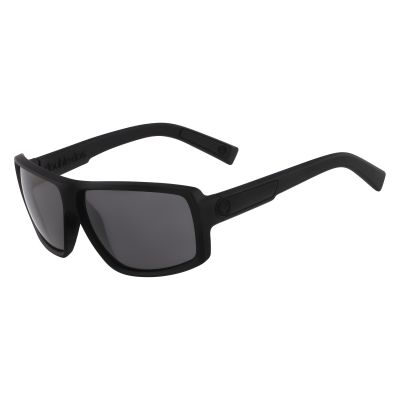 Unisex Dragon Sunglasses 22489-035