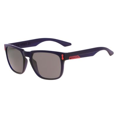 Occhiali da Sole da Unisex Dragon Sunglasses 27075-414
