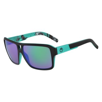 Occhiali da Sole da Unisex Dragon Sunglasses 22509-032
