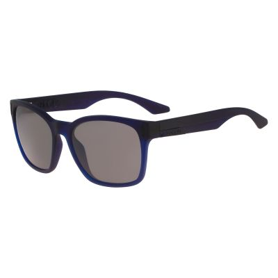 Occhiali da Sole da Unisex Dragon Sunglasses 27073-412