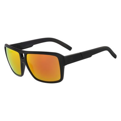 Occhiali da Sole da Unisex Dragon Sunglasses 22508-013