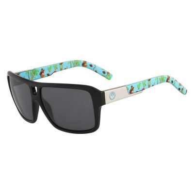 Occhiali da Sole da Unisex Dragon Sunglasses 22508-913