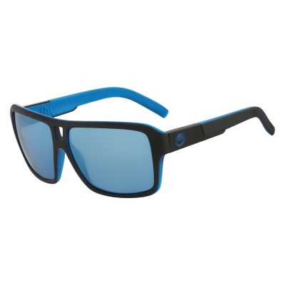 Occhiali da Sole da Unisex Dragon Sunglasses 22508-039