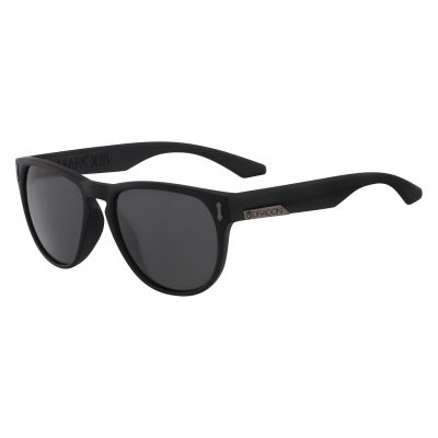Occhiali da Sole da Unisex Dragon Sunglasses 24894-003