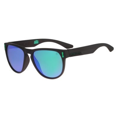 Unisex Dragon Sunglasses 28685-045