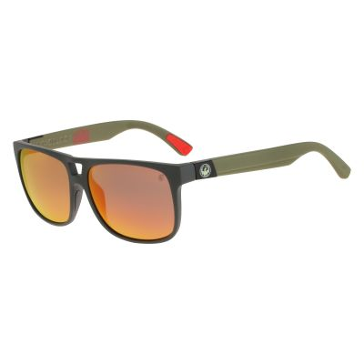 Occhiali da Sole da Unisex Dragon Sunglasses 29395-043