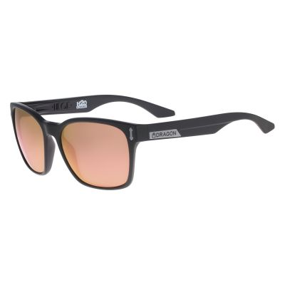 Occhiali da Sole da Unisex Dragon Sunglasses 30102-036