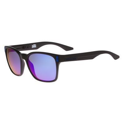 Occhiali da Sole da Unisex Dragon Sunglasses 30102-044