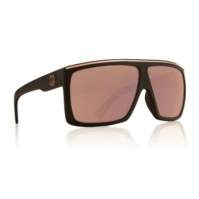 Herren Dragon Sunglasses 22495-036