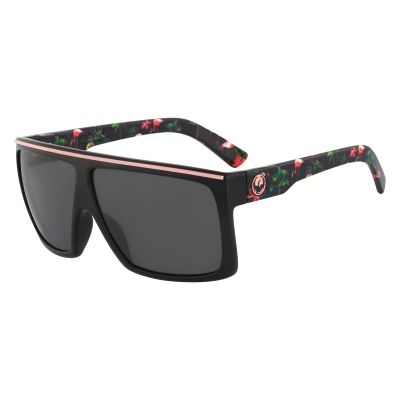 Occhiali da Sole da Unisex Dragon Sunglasses 22495-911
