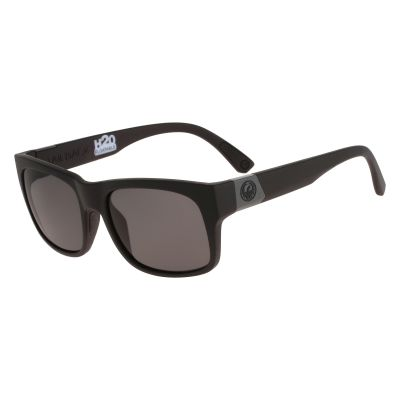 Occhiali da Sole da Unisex Dragon Sunglasses 29390-003