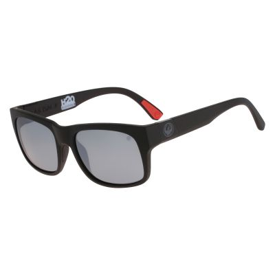 Occhiali da Sole da Unisex Dragon Sunglasses 29390-049