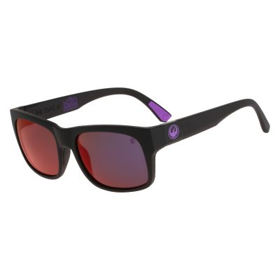 Occhiali da Sole da Unisex Dragon Sunglasses 29390-038