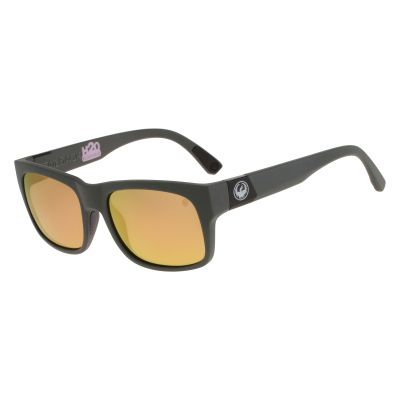 Occhiali da Sole da Unisex Dragon Sunglasses 29390-036
