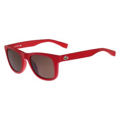 a08abc027b1b Lacoste Sunglasses | Official LACOSTE Stockist | WatchShop.com™