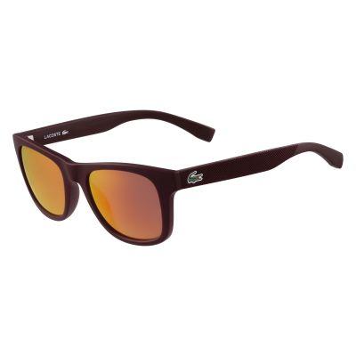 98b11e1ce2 Lacoste L790S-603. Lacoste Sunglasses