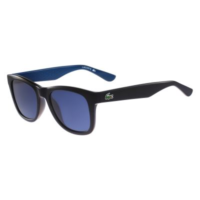 Lacoste Sunglasses SUNGLASSES