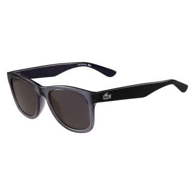 1b2e856ad31e Lacoste Sunglasses | Official LACOSTE Stockist | WatchShop.com™