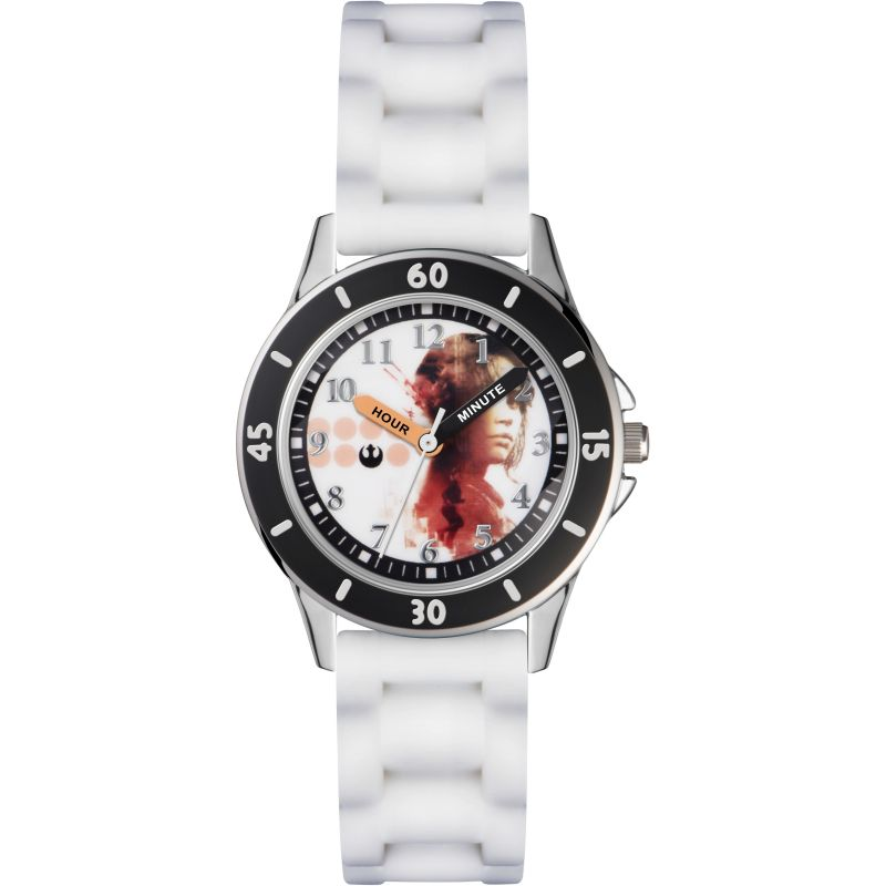 Childrens Disney Star Wars Rogue One Watch ROG3041