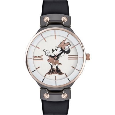 Montre Unisexe Disney Minnie Mouse MN1564