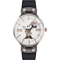Unisex Disney Minnie Mouse Watch MN1564