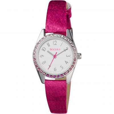 Childrens Tikkers Watch TK0123