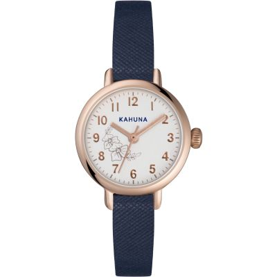 Ladies Kahuna Watch KLS-0394L