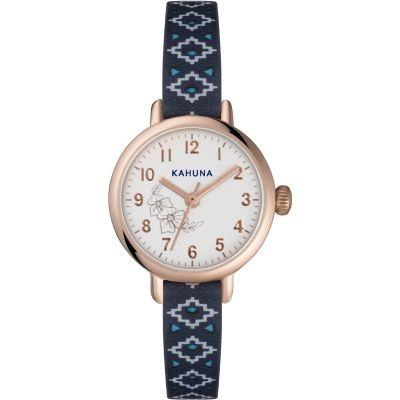 Ladies Kahuna Watch KLS-0388L