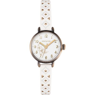 Ladies Kahuna Watch KLS-0390L