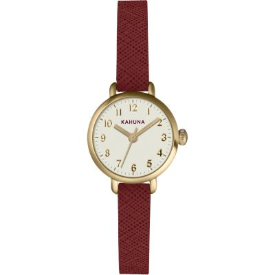 Ladies Kahuna Watch KLS-0392L