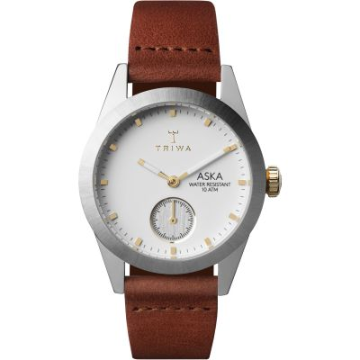 Montre Homme Triwa Snow Aska AKST102-SS010213
