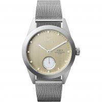 Ladies Triwa Birch Aska Watch