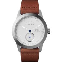 Mens Triwa Ivory Spira Watch SPST102-CL010212