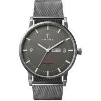 Mens Triwa Dusk Klinga Watch KLST102-ME021212