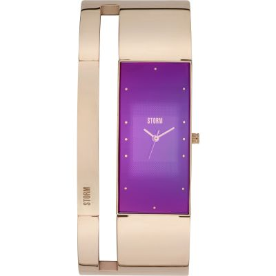 Ladies STORM Alvara Watch 47343/P