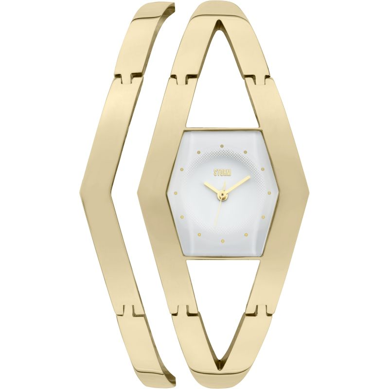 Ladies Storm Zarelle Watch