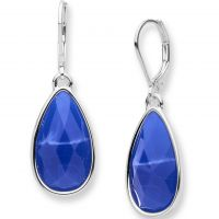 Nine West Jewellery Droplet Earrings JEWEL