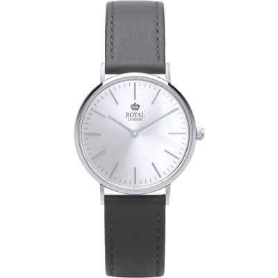 Montre Femme Royal London 21363-01