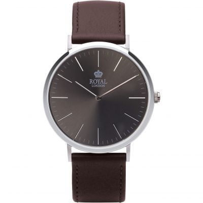 Montre Homme Royal London 41363-02