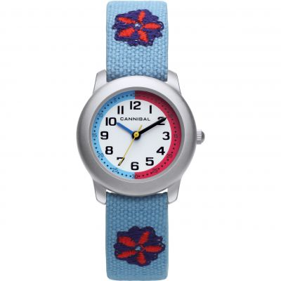 Childrens Cannibal Watch CJ280-13