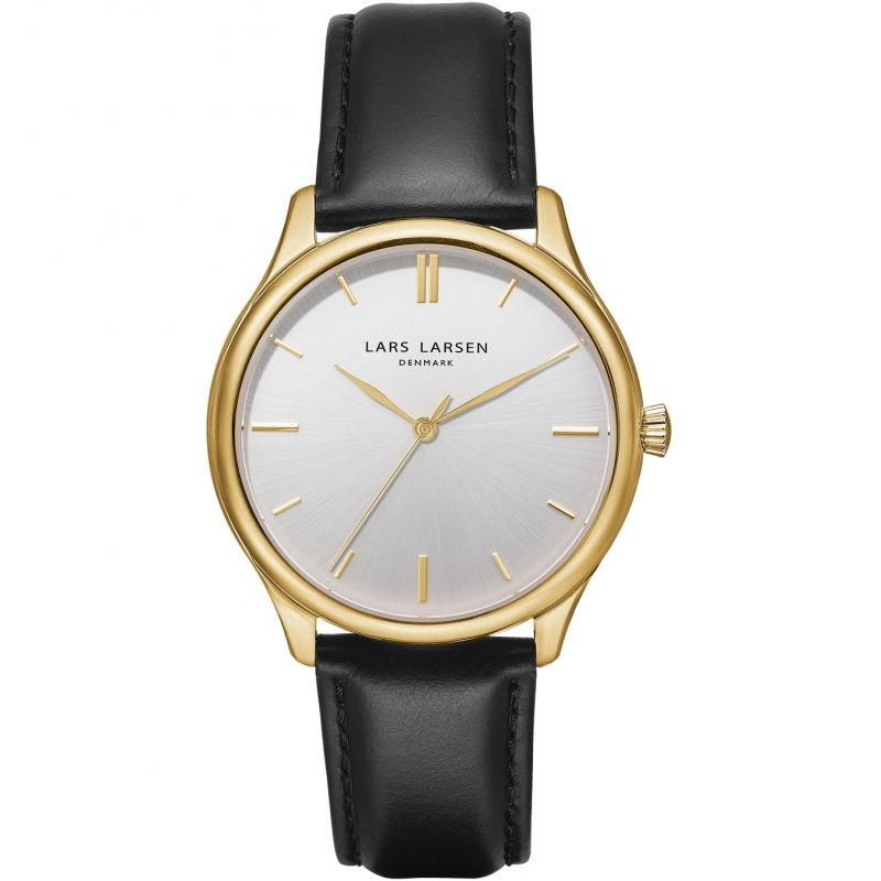 Ladies Lars Larsen LW27 Watch