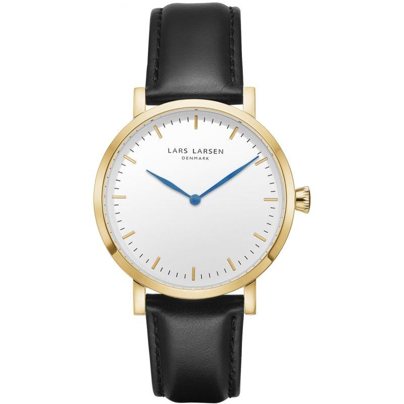 Ladies Lars Larsen LW44 Watch