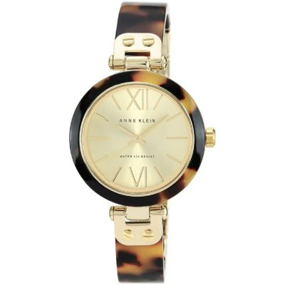 Ladies Anne Klein Watch 10/N9652CHTO