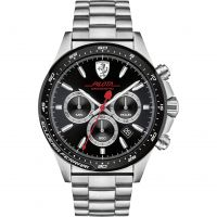 man men quartz online watch watches en redrev official ferrari store cl s r scuderia