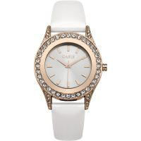 Ladies Oasis Watch SB005WRG