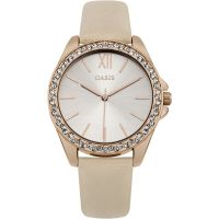 Ladies Oasis Watch SB006P