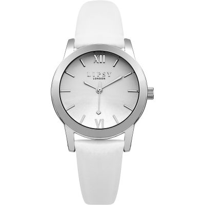 Ladies Lipsy Watch SLP004W