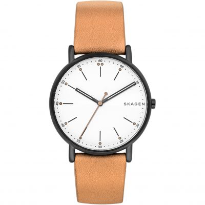 Mens Skagen Signatur Watch SKW6352