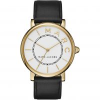 Ladies Marc Jacobs Classic Watch MJ1532